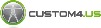 Custom4.us Biomecánica y Rendimiento Humano